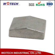 OEM Investment Casting Small Block Parts