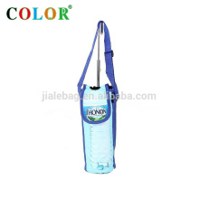 Роскошный Тип Дополнительный большой изолированный более холодный мешок бутылки воды