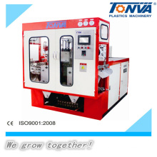 1L Shampoo Bottle Making Machine, Blow Moulding Machine in Taizhou