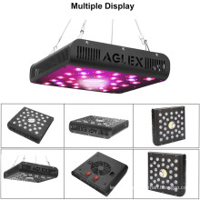 LED Indoor Grow Light 600 Watt Full Spectrum