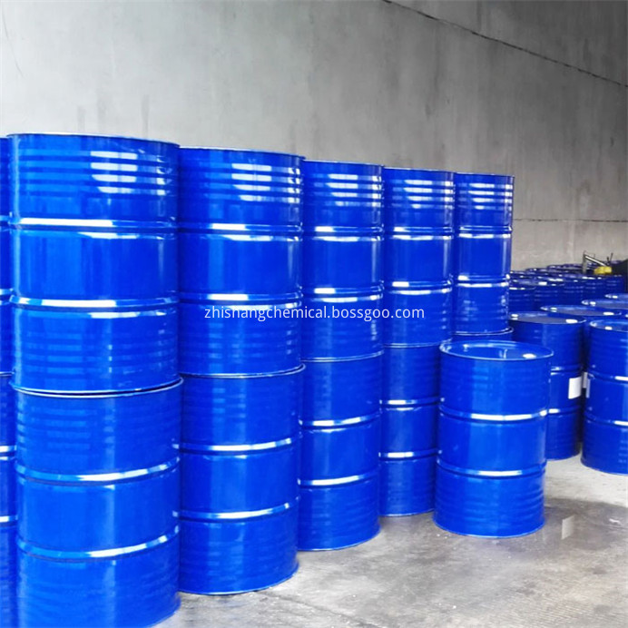 6923 Mainly used as driers for paints and inks, curing accelerators for unsaturated polyester resins, polyvinyl chloride stabilizers, polymerization catalysts, etc. Widely used in paint industry and advanced color printing industry as driers. Cobalt iso-octanoate is a kind of catalyst that has strong oxygen transmission ability and promotes the drying of the coating film. Among the same kind of catalyst, its catalytic dry performance is the strongest, compared with the same content of cobalt naphthenate, the viscosity is decreased, and the fluidity is good. Light, suitable for high-end, white or light-colored paints and light-colored