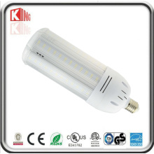 ETL TUV 40W Samsung Chip E40 LED Corn Light for Garden