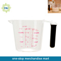 Dollar Items of Plastic Measuring Cup