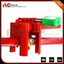 Elecpopular Hight Quality Products Fácil de usar Segurança Válvula de esfera ajustável Rod Lock