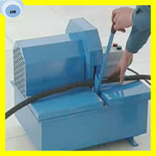 "1/4""-2"" Manual Pipe Reducer Machine"