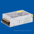 DC12V LED Switching Power Supply 150W Indoor Driver with CE RoHS