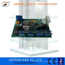 Плата лифтовой станции OTI RS14 (High Plug) GDA25005B1 PCB