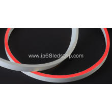 Evenstrip IP68 Dotless 1020 Red Side Bend Led Strip Light