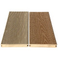 3d embossing ce wpc outdoor flooring joist /keel /clips wpc decking