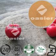 100% Natural Acerola Extract Powder 17%,25%VC Malpighia glabra L
