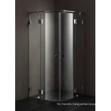 Shower Enclosure (M-S-J)