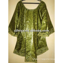 Vêtement africain