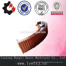 Casting Industrial Ring Gear