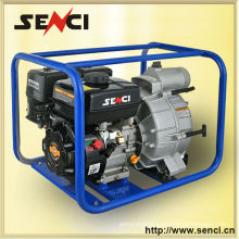 Centrifugal Water Pump SCCP50