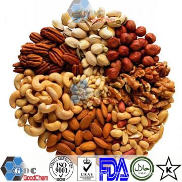 Vitamin B1 B6 B12 Combination