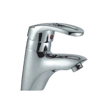 Misturador de lavatório Zr8015-6