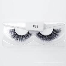 Wholesale Faux Mink Fur Eyelashes False Eye Lash