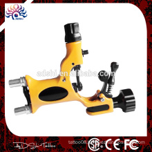Wholesale!Good quality dragonfly rotary tattoo machine/ rotary machine tattooing for tattooist