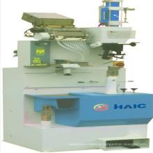 V18/ HC-639 Fully Automatic/ Semi Automatic Pneumatic Heel Nailing Machine