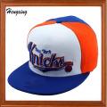 2016 пользовательских Snapback Cap бейсбольная кепка