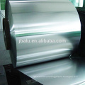 8011 aluminium foil metal per ton for packaging in Chinese market