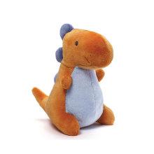 Animales rellenos suave juguete Dragon Plush Toy al por mayor