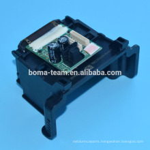 Original CN688A 4-Slot 688 Printhead Print head for HP 3525 3070 4610 4615 4620 3070A 3520 3521 3522 5525 5514 5520 5510 printer