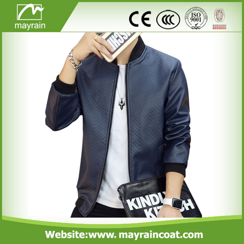 OEM Service Outdoor Jacket