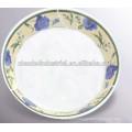 Factory direct wholesale porcelain bowl