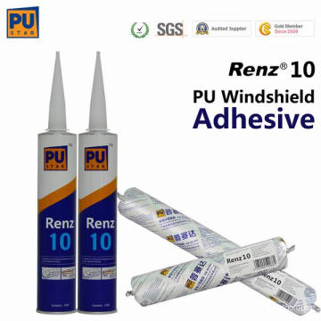 Hot Sale, Windshield Sealant for Automobile Repair (renz10)