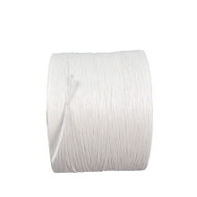 cable filler yarn Hot cable filled with flame retardant yarn