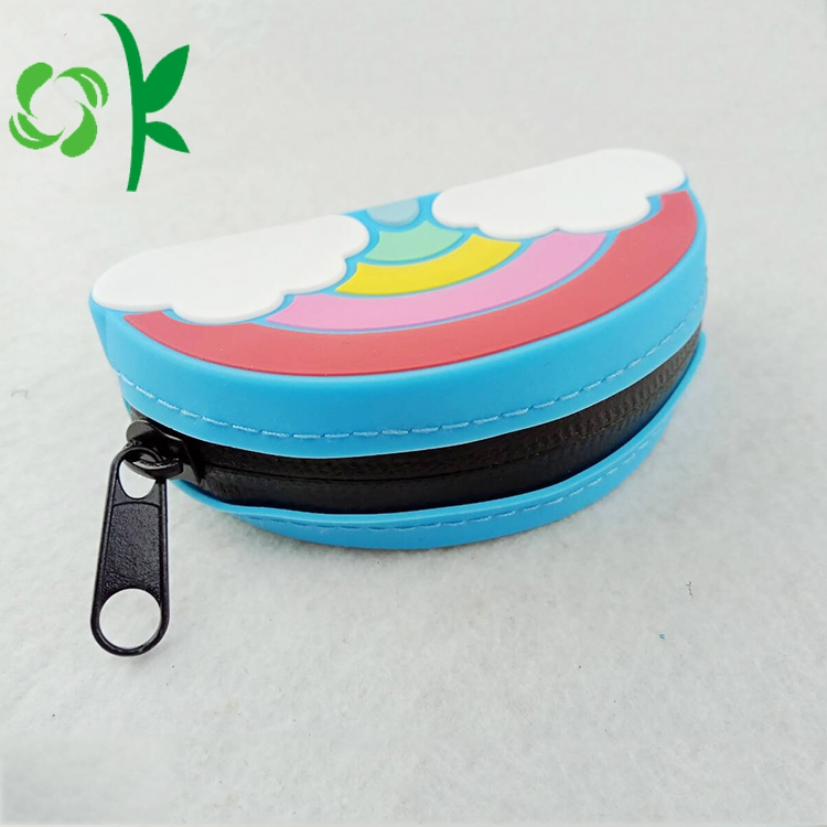 Waterproof Coin Purse