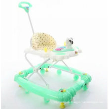 Cheap Baby Product Babay Walker with Factory Price