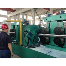 Cheap bar peeling machine metal processing equipment China