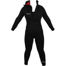 Женский гидрокостюм GBS Fullsuit