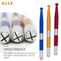 El bolígrafo de cejas microblade más barato