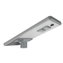 20W integran luz de calle LED solar con tiempo de trabajo largo