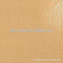 Vente en gros Excellent qualité bas prix kevlar tissu ignifuge à vendre