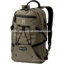 mochila para laptop mochila para computadora