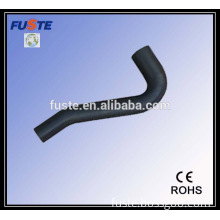 Custom rubber hose for car