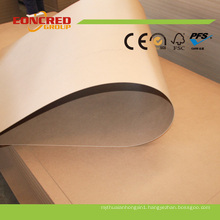 Hot Selling 2.0mm 2.3mm Thin MDF