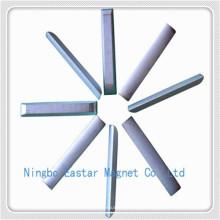 N52 Настроить постоянный магнит неодимовый бар