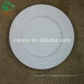 Набор столовой посуды из фарфора для кухни