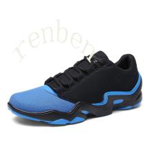 New Arriving Hot Fashion Men′s Sneaker Shoes