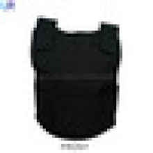 Covert Bulletproof Body Armour Vest
