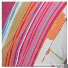 tela de colcha, tela de colcha de algodón, tela de algodón 100 para textiles para el hogar