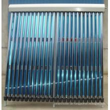 Hochwertiger Solarwarmwasserbereiter (SPA-47 / 1500-20)