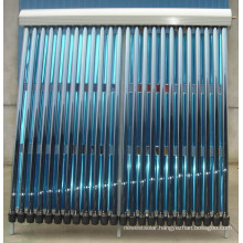 High Quality Solar Water Heater (SPA-47/1500-20)