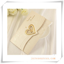 Greeting Cards for Promotion (OI39005)