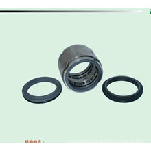 Mechanical Seal Apply to Muddy Water Agent (HUU805)